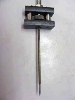 hydraulic6.jpg