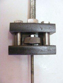 hydraulic7.jpg