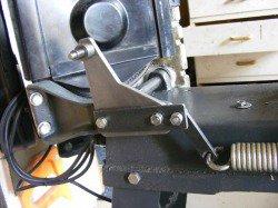 hydraulic8.jpg