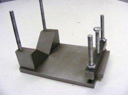 clamp5.jpg