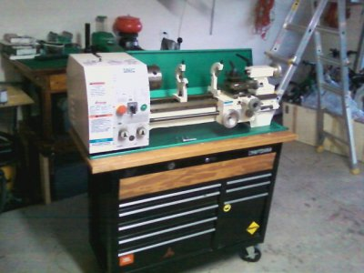 grizzly_0602_lathe.jpg