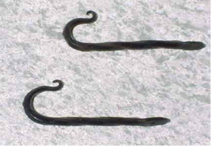 Hook picture.jpg