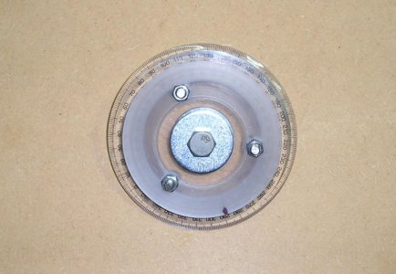 Protractor back plate.JPG