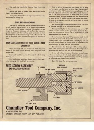 Chandler 2.jpg