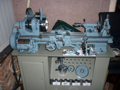 P1240873.JPG
