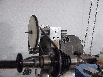 MVC-002L.JPG