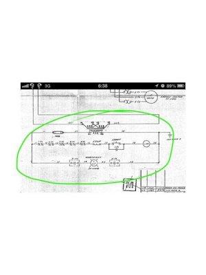 601A9958-6CA4-4F39-88F8-FDCA0A2EB9B1-2912-000001C215219890.jpg