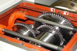 PM-1340GT-Headstock-Gears2-245x164.jpg