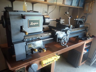 Lathe Pictures 017.jpg