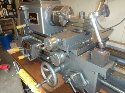 Lathe Pictures 022.jpg