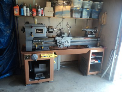 Lathe Pictures 016.jpg