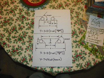 math (800 x 600).jpg