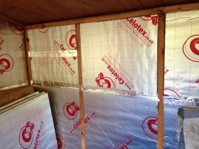 Workshop%20Insulation%201.jpg