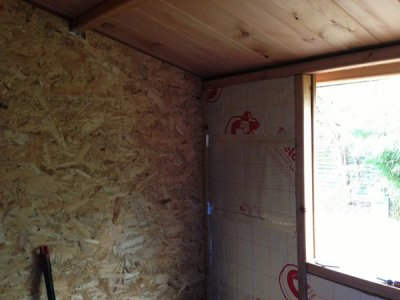 Workshop%20Insulation%203.jpg