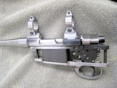 7 62 X 39 Bolt action | Page 2 | The Hobby-Machinist