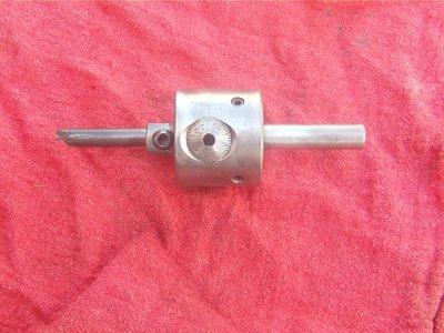 shop tools 005.jpg