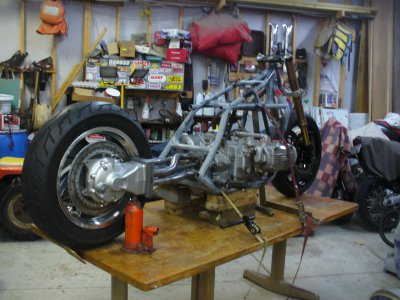Swingarm Fabrication 060.jpg