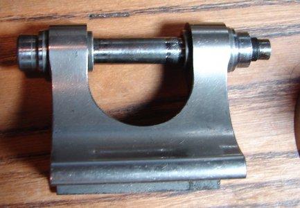 DSC09732.JPG