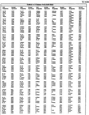 lathe_table_3.jpg