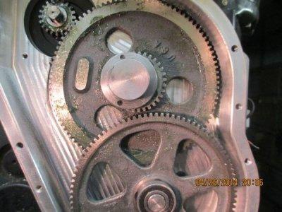 gearsdisengaged.jpg