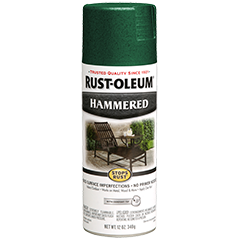 7211830_0112_SRT_12oz_Hammered_Aerosol_DeepGreen.ashx.png