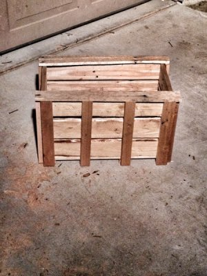 Crate%2Bfrom%2BPallet%2Bfinished%2B2.jpg