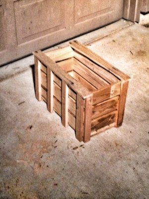 Crate%2Bfrom%2BPallet%2Bfinished%2B3.jpg
