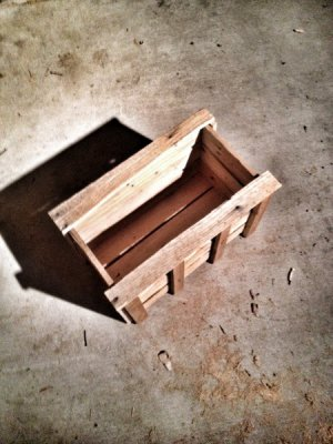 Crate%2Bfrom%2BPallet%2Bfinished%2B4.jpg