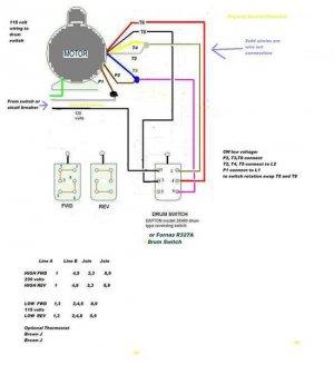2014-02-05_033223_drum2x440and_leesonr9_lead_motor.jpg
