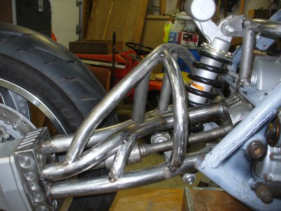 Swingarm Fabrication 168.jpg