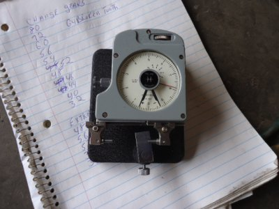 Hamilton Watch gauge (4).JPG