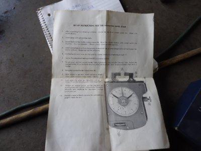 Hamilton Watch gauge (1).JPG