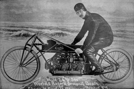 glenn-curtiss-on-bike.jpg