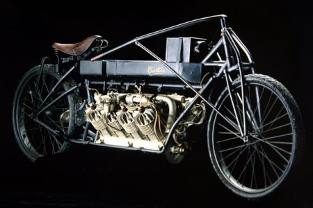 Glenn_Curtiss_Motorcycles_5.jpg