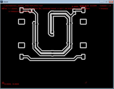 PCB-GCODE_screenshot2.jpg