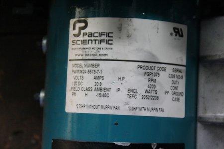 dc motor drive basic questions the hobby machinist forum rh hobby machinist com