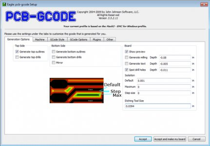 PCB-GCODE_screenshot.jpg