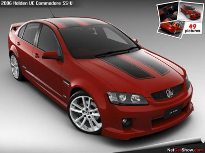 Holden-VE_Commodore_SS-V-2006-1024-01.jpg