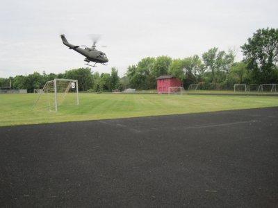Huey in flight.jpg