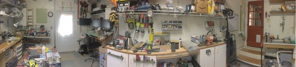 workshop-pano-2.jpg