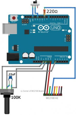 Simple MC2100 Arduino Circuit_fixed.jpg