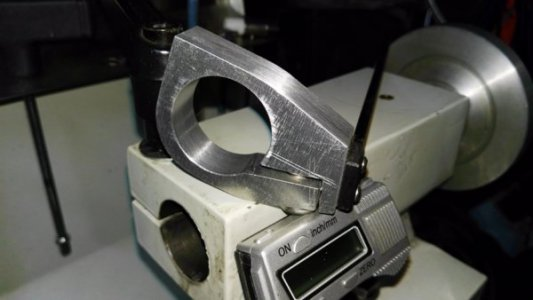Tailstock quill clamp.jpg