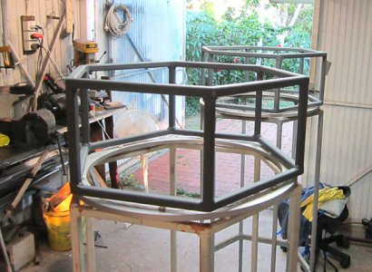 top-cage-5.jpg