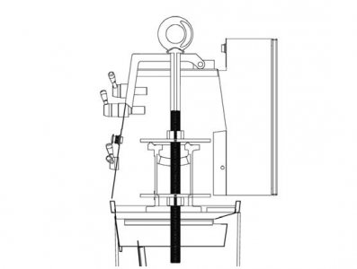 Eye Bolt Lathe Lift.jpg