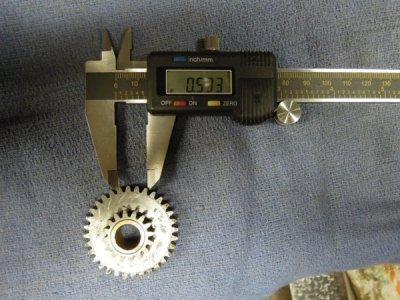 18 Large gear 4 teeth .533  (Large).JPG