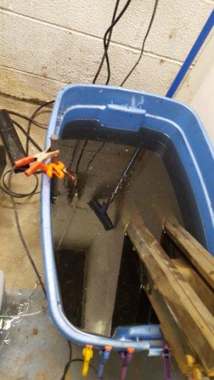 Lathe bed de-rusting (1).jpg