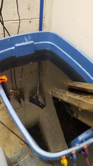 Lathe bed de-rusting (2).jpg