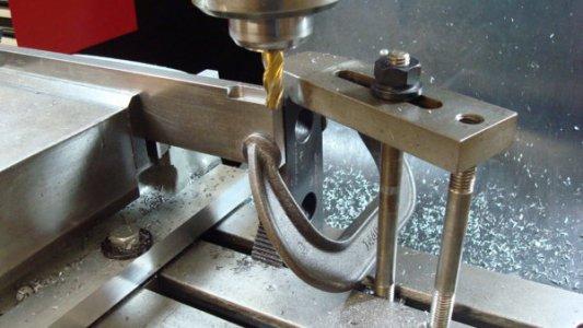 12 Press Brake 03.JPG