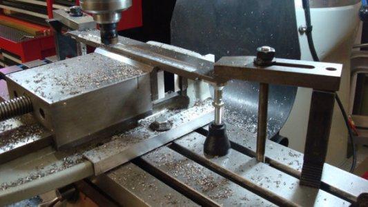 12 Press Brake 04.JPG