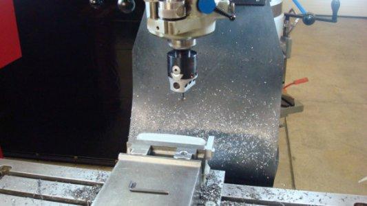 Press Brake 01.JPG